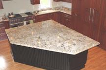 countertops granite