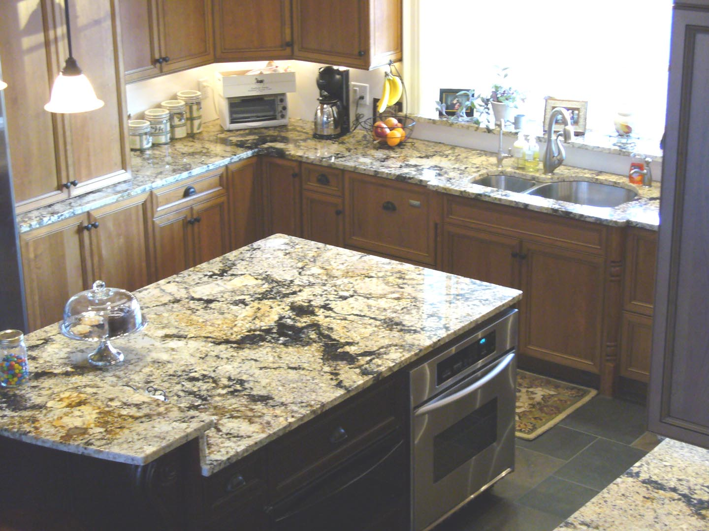 Granite Over Existing Countertops Granite Countertop Fabricators Massachusetts